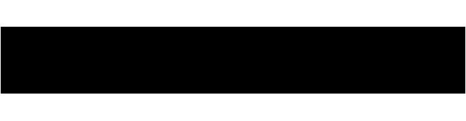Logo du Groupe Pinard